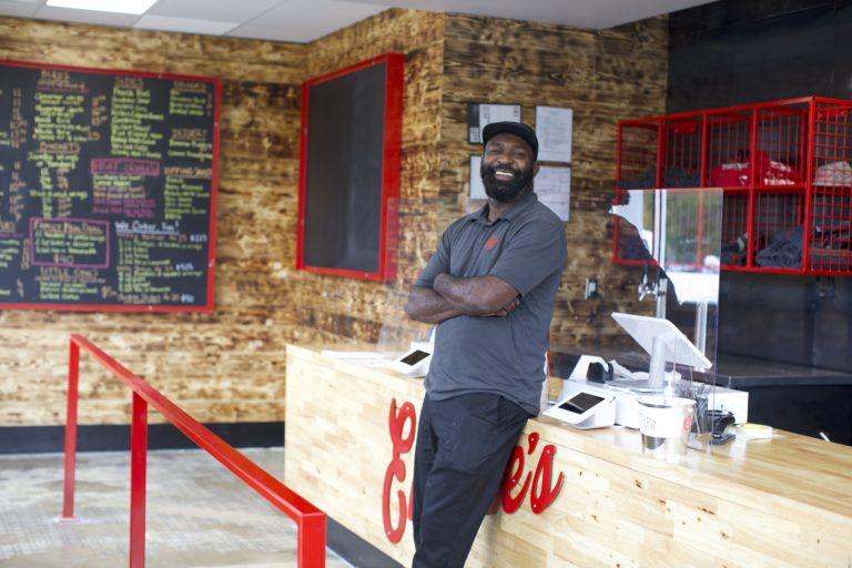 First-ever Alabama Black Restaurant Week kicking off