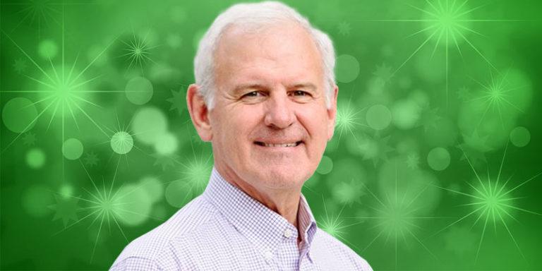 Rep. Bradley Byrne: Christmas miracles
