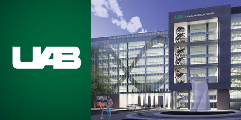 Investment in UAB genomic research offers significant dividends