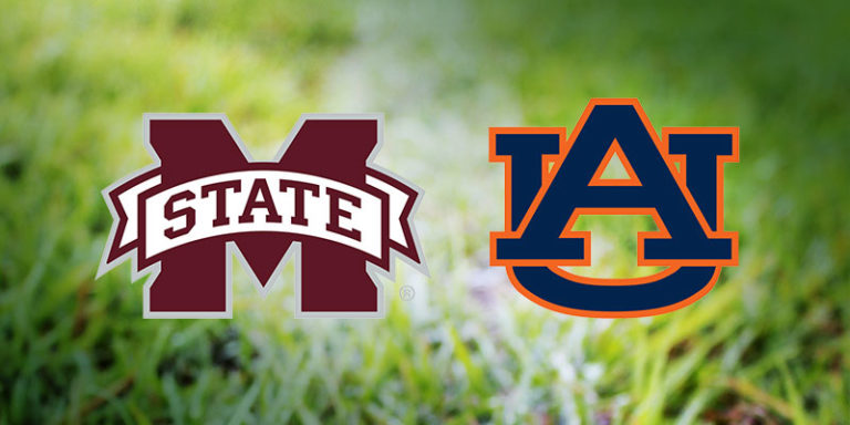 What to watch: Auburn vs. Mississippi State edition