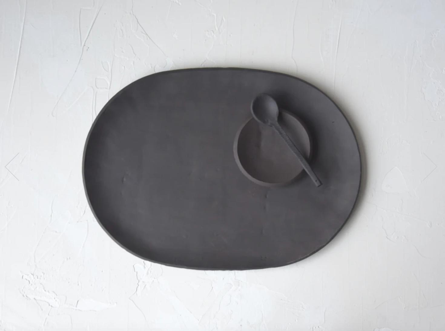 alabama-made gift platter