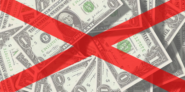 Alabama economy fares better than neighbors during pandemic