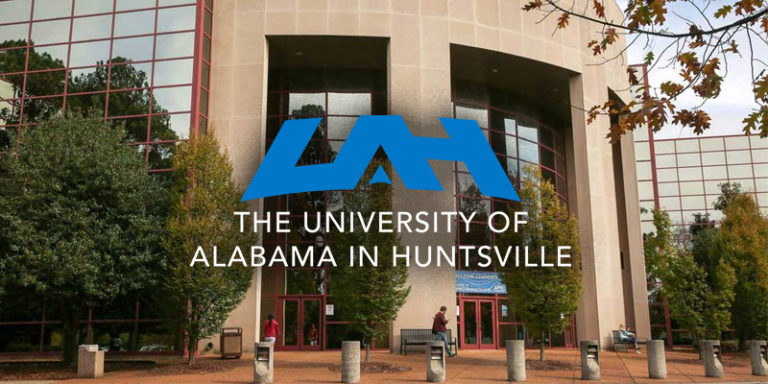 UAH College of Business MS-IS Program ranked #26 by U.S. News & World Report