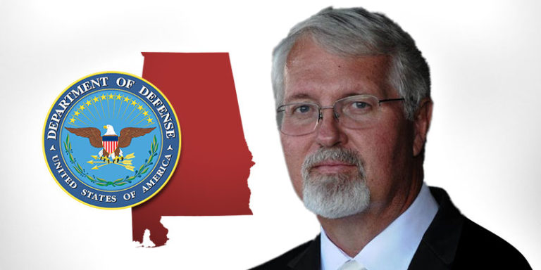 Madison County leads Department of Defense spending in Alabama