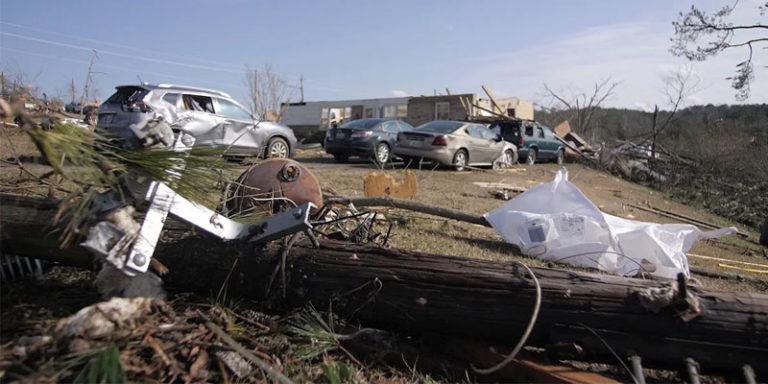 Alabama Severe Weather Awareness Week ends Sunday, Sales Tax Holiday begins Friday