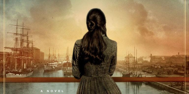Alabama author Patti Callahan explores 'Titanic of the South' in 'Surviving Savannah'
