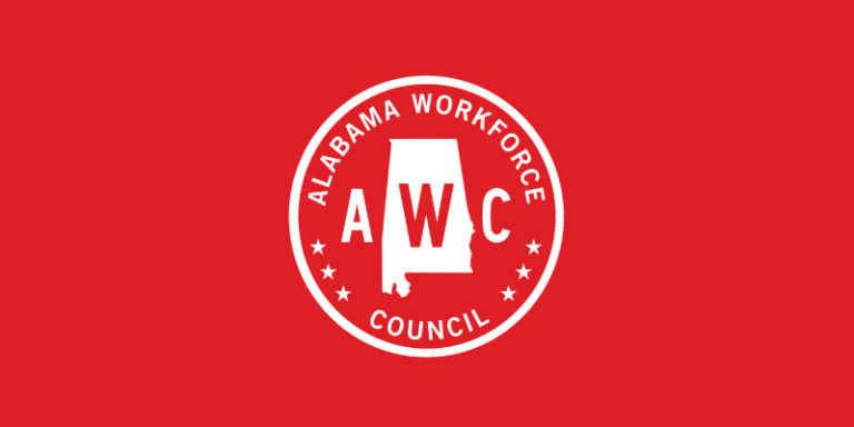 Alabama Workforce Council commends new rule requiring FAFSA completion to graduate from high school
