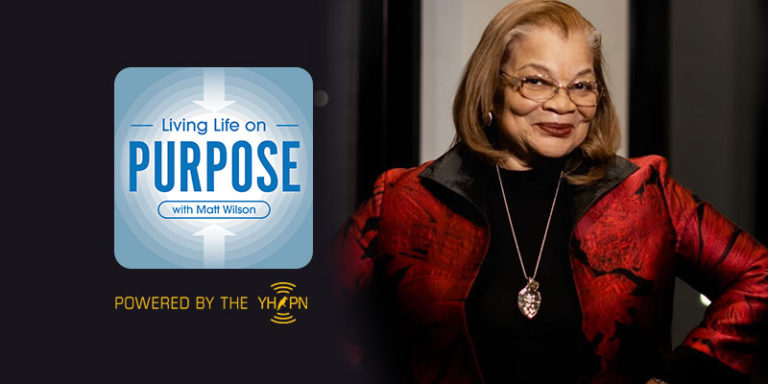 LISTEN: Dr. Alveda King shares about her life, conservative views, new movie 'Roe v Wade'