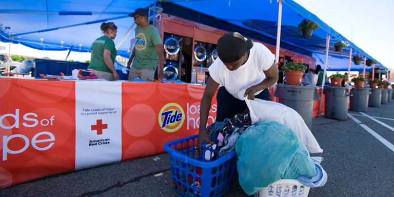 Alabama communities, nonprofits rallied to aid neighbors after 2011 tornadoes