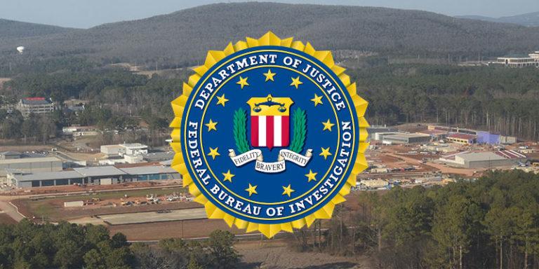 Brainpower: Advanced workforce will play key role in FBI's success in North Alabama