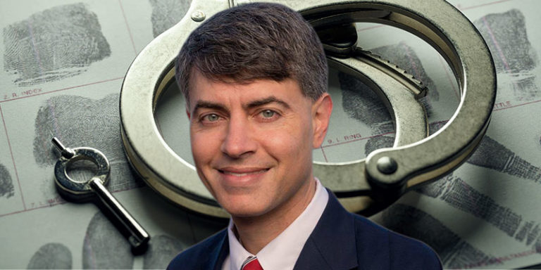 DeMarco: Bills to weaken prosecution of felons in Alabama Legislature gain steam
