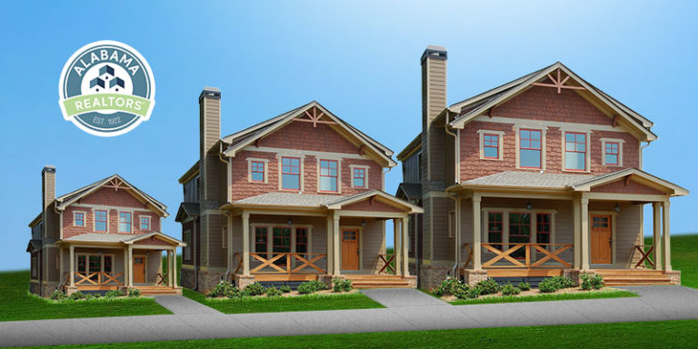 5 things to consider when upsizing your home