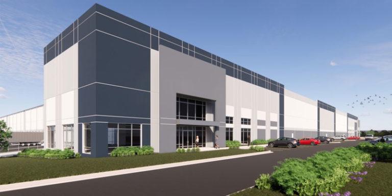 New logistics projects coming to Coastal Alabama
