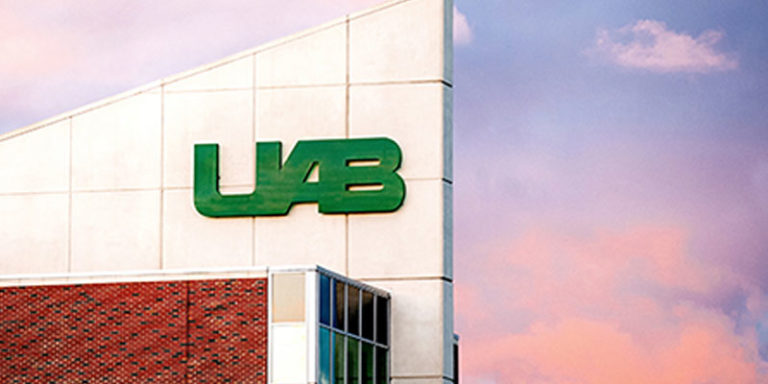 UAB named one of America's Best Employers for Diversity
