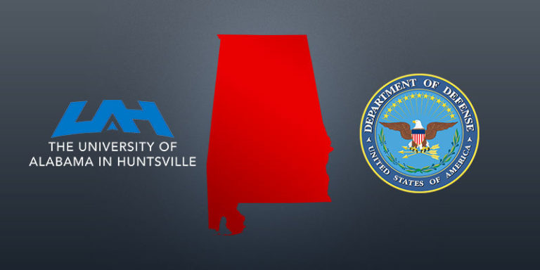 Alabama one of six locations nationwide chosen as defense manufacturing community