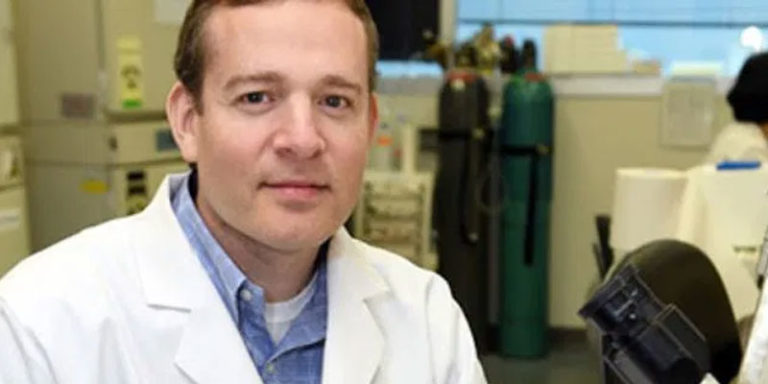 UAB-developed viral immunotherapy for pediatric brain tumors shows promise