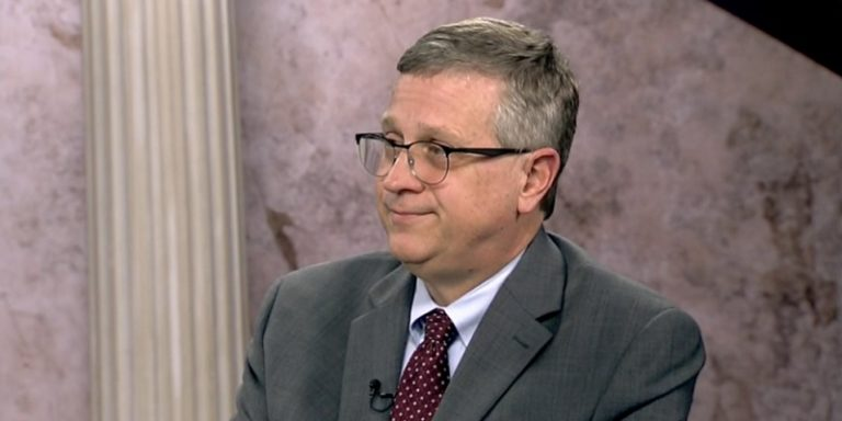 ADPH's Harris: No mandate but masking regardless of vaccination recommended in K-12 schools