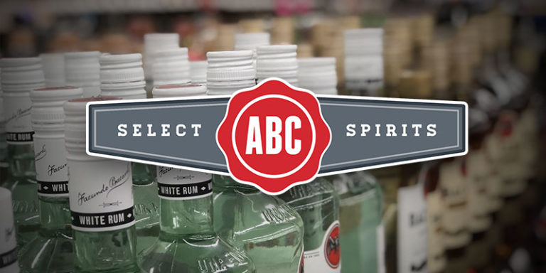 Flowers: Privatization of ABC stores fails again