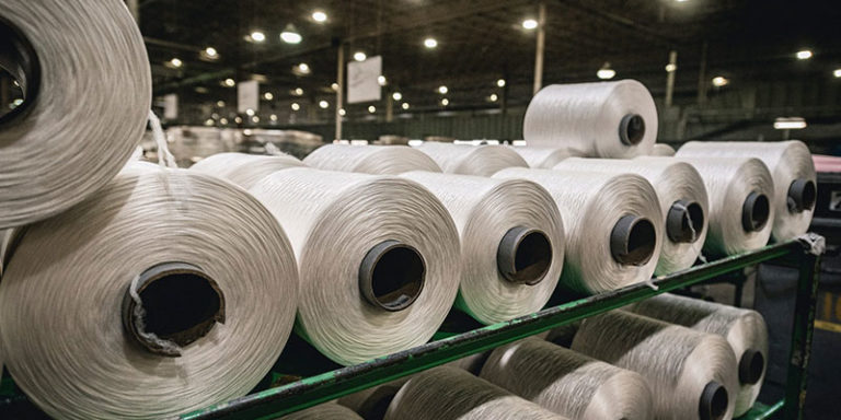 Mohawk Industries plans to add 130 jobs, yarn production at Alabama plant