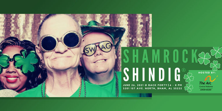 Head to Back Forty Beer Co. on June 26 to celebrate the Shamrock Shindig