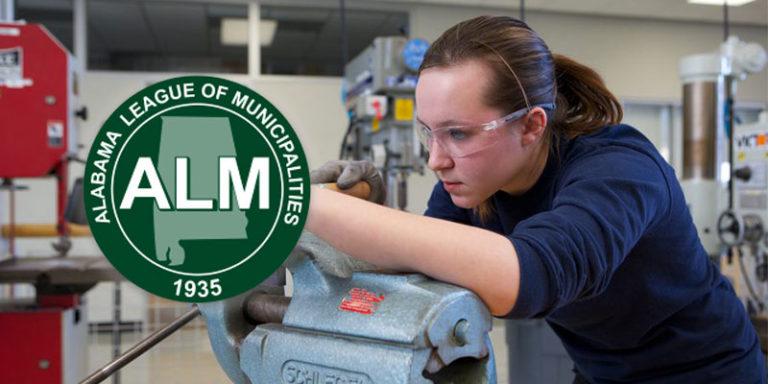 Alabama League of Municipalities launches Economic Development Academy