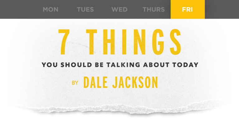 7 Things: Ivey releases agenda for special session, Shelby says shutdown will be avoided,committee investigating U.S. Capitol riot issues subpoenas and more …