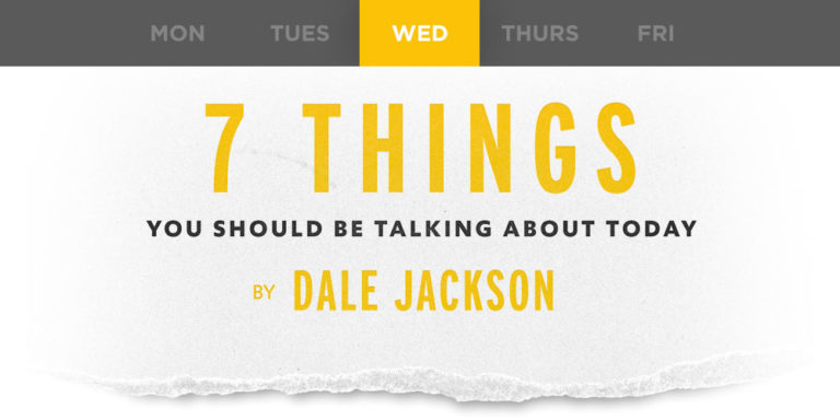 7 Things: Alabama averaging over 100 coronavirus deaths per day, America not being put first by Biden at the UN, Ivey optimistic about the special session for prisons and more …