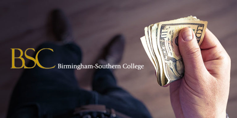 Birmingham-Southern College to impose fee on unvaccinated students