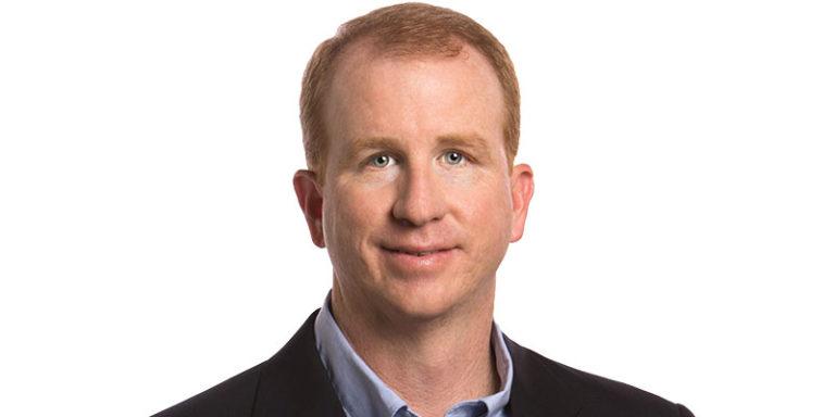 Coffee County Commissioner Josh Carnley announces bid for state senate
