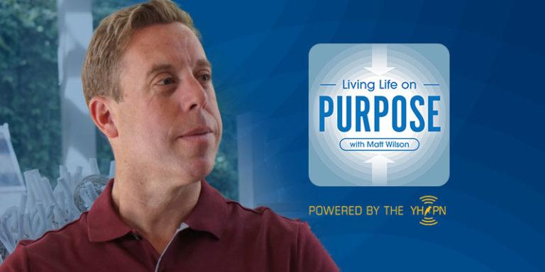 Listen: Should Christians be involved in politics?