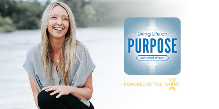 Listen: From addiction to freedom, one woman's story of success