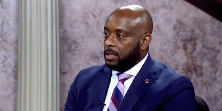 State Rep. Lawrence: Shutting Lowndes County out of gambling bill 'a bad thing' — 'We're just asking for parity'
