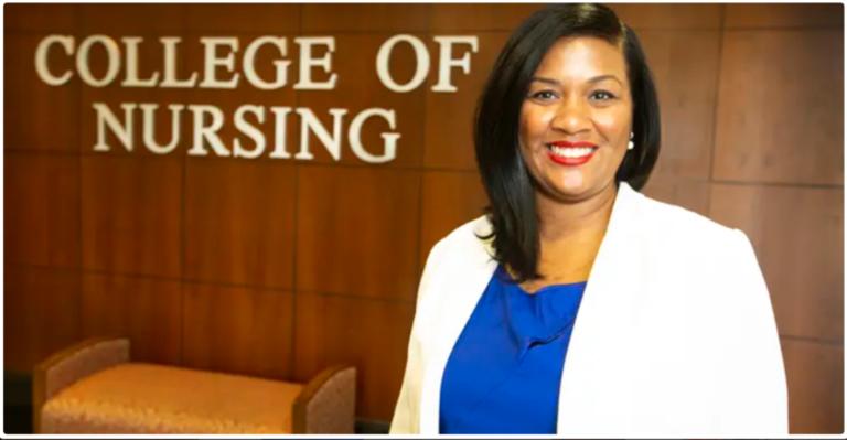 USA College of Nursing receives $1.9 million grant to boost nursing diversity