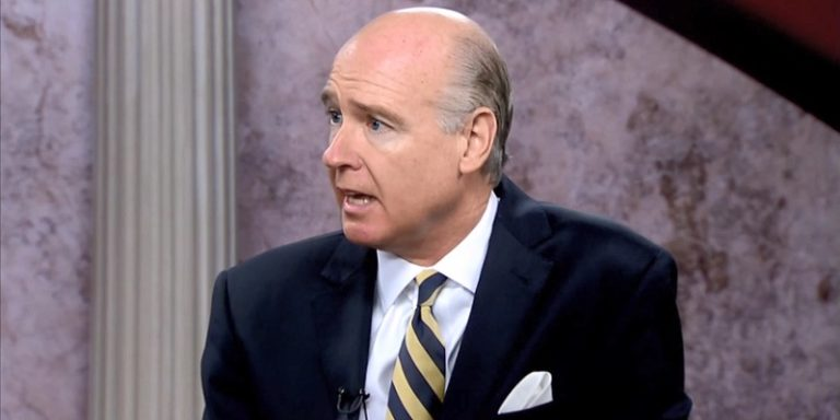 U.S. Rep. Aderholt predicts forthcoming lawsuits against Biden vaccine mandate — 'Could possibly be a stay so that it will not even go into effect'