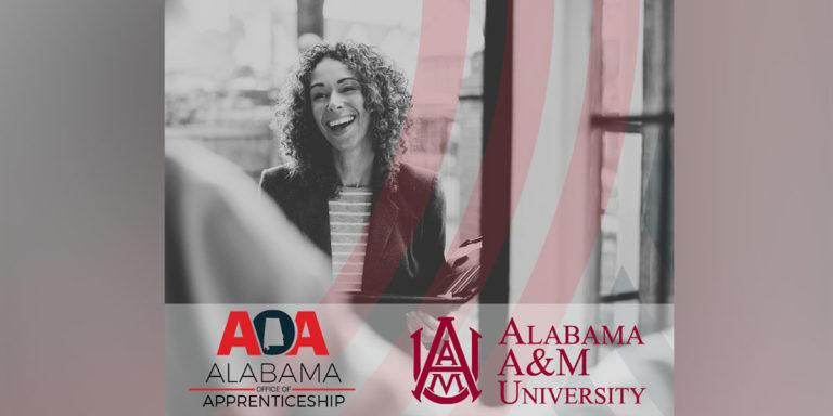 Alabama A&M becomes nation's first HBCU to establish master's degree registered apprenticeship program