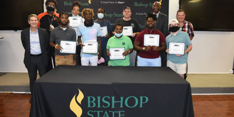 This program is helping Alabamians find jobs