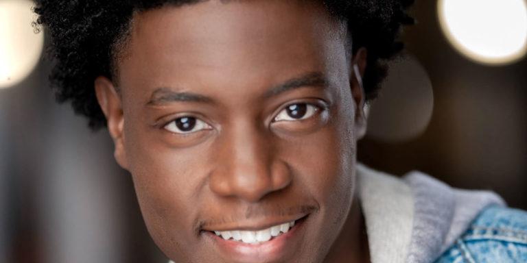 Alabama's Brandon A. McCall to make Broadway debut as star of 'Lion King'