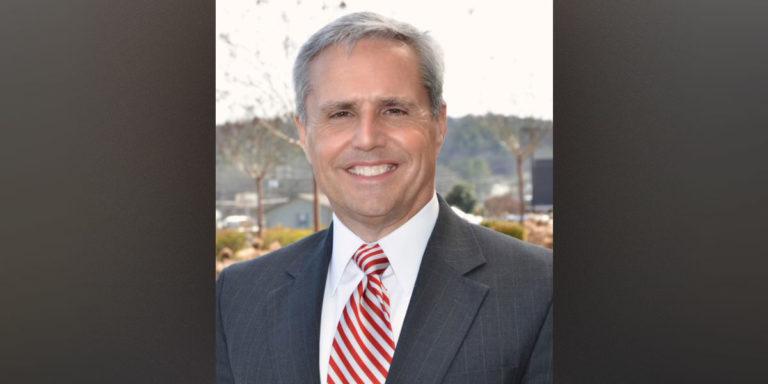 State Rep. Garrett: Electric vehicle revolution supplies good news for Alabama's future