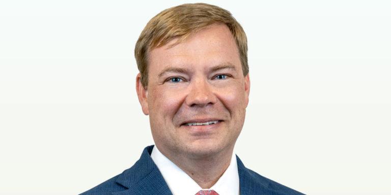 Ryan Austin named president of Birmingham-based HPM