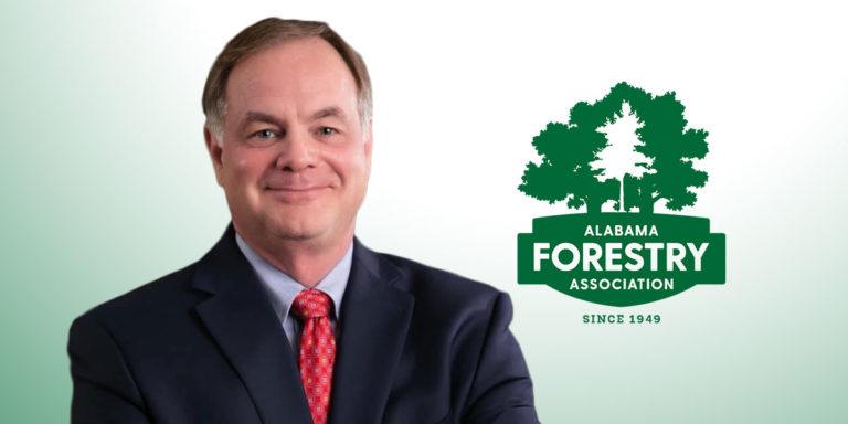 State Sen. Sam Givhan lands Alabama Forestry Association endorsement in reelection bid