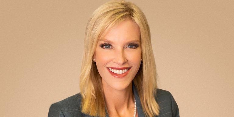 Wendy Draper announces bid for Alabama State Senate District 12